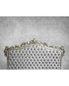 Photography Background in Fabric Headboard / Backdrop 1278