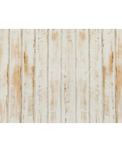 Photography Background in Fabric Wood Newborn / Backdrop 2036