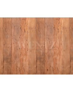 Photography Background in Fabric  Peroba Demolition Wood Newborn / Backdrop 2070
