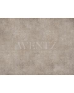 Photography Background in Fabric Beige Texture / Backdrop 2138