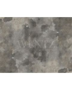 Photography Background in Fabric Gray Texture / Backdrop 1983