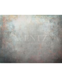 Photography Background in Fabric Texture / Backdrop 205