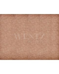 Photography Background in Fabric Brown Texture / Backdrop 2109