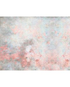 Photography Background in Fabric Texture Newborn / Backdrop 2021