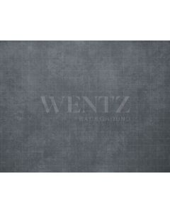 Photography Background in Fabric Shades of Gray Texture / Backdrop 2139