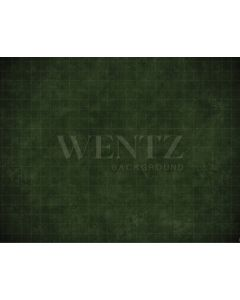 Photography Background in Fabric Texture Green / Backdrop 1546