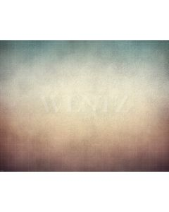 Photography Background in Fabric Tricolor Texture / Backdrop 1901