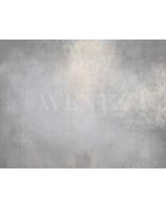 Photography Background in Fabric Shades of Gray Texture / Backdrop 2186