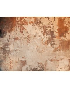 Photography Background in Fabric Texture Brown Newborn / Backdrop 1969