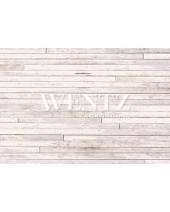 Photography Background in Fabric Light Wood / Backdrop 2341