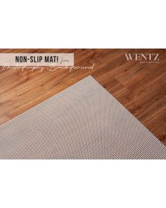 Non-Slip Mat for Photography Background Wentz | WTZ300